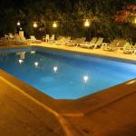 Datca Bayrakli Hotel, Datca