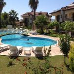 Lale Apartments Fethiye,  Fethiye