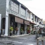 House of Journey, George Town