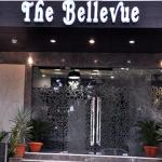 The Bellevue, Gwalior