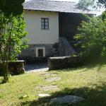 Hotel Pictures: Casa de Aldea Vache, Naraval