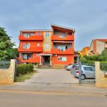 L&L Holiday Apartment, Zadar