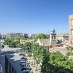 SingularStays Na Jordana,  Valencia