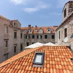 Apartment Ikana, Dubrovnik