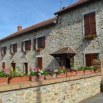 Chambres D'hotes & Champagne Douard,  La Chapelle-Monthodon