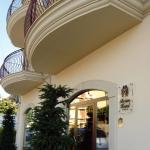 Bram Hotel,  Sant'Eufemia Lamezia
