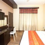 OYO Rooms Sushant Lok A Block, Gurgaon