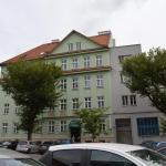 Garni Hotel SD Akademik,  Bratislava