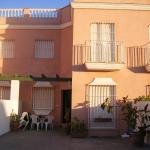 Hotel Pictures: Apartamento Victoria Mar, Chipiona