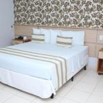 Atrium Conforts Hotel, Parauapebas