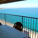 Soleil Mar Apartments 4,  Platja  dAro