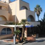 Helios Hotel, Crotone