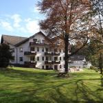 Hotel Pictures: Residenz Bocksberg-Blick, Hahnenklee-Bockswiese