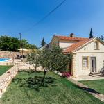 Holiday home Villa Mare, Novi Vinodolski
