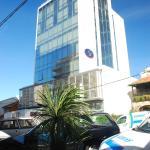 Elegance Hotel, Mar del Plata