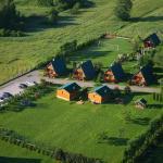 Domki całoroczne Buczkowice kołko Szczyrku, Szczyrk