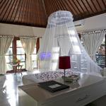 Natah Bale Villas, Sanur