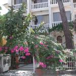 Carikci Hotel, Marmaris