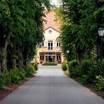 Hotel Pictures: Ringhotel Gutshof Sparow, Sparow