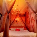 Hotel Pictures: Wuzhen Wenyuan Ge Inn, Tongxiang
