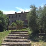 Casa Cinzia,  Castellina in Chianti