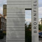 lettingeasy - Brownfield, London