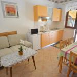 Apartment Petar,  Rovinj