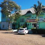 Hotel Pictures: Hotel Moinho de Vento, Faxinal dos Guedes