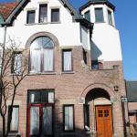 B&B Het Torentje, Wageningen