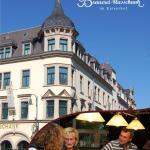 Hotel Pictures: Hotel Kaiserhof, Radeberg