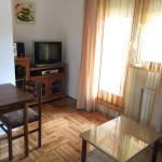 Hotellbilder: Apartments Komfortabel, Banja Luka