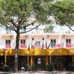 Hotel Canova,  Lido di Jesolo