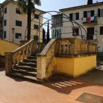Apartment Certosa Suite,  Florence
