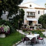Hotel Club I Pini - Residenza D'Epoca, Lido di Camaiore