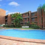 酒店图片: Shandelle Apartments, 亚历山德拉岬角