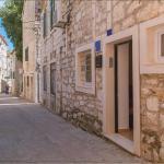 Villa Pro Patria, Split