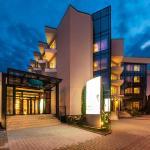 Hotel Opal,  Cluj-Napoca