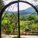 Agriturismo Mare e Monti,  Tramonti
