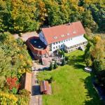 Hotel Pictures: Hotel Harzresidenz, Friedrichsbrunn