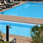 Green Park Hotel, Peschiera del Garda
