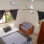 The Sleepy Hippo Hotel, Accra