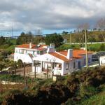 Holiday home Monte das Azinheiras,  Arraiolos