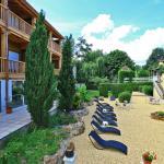Hotel Pictures: Auberge de la Petite Reine, Siorac-en-Périgord