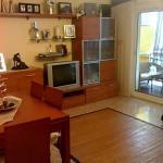 Apartament Center Lloret De Mar,  Lloret de Mar