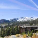 Aspen Creek by 101 Great Escapes, Mammoth Lakes