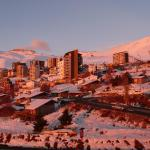 Hotel Pictures: Valle Olimpico, Farellones
