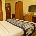OYO Rooms DLF Square II,  Gurgaon