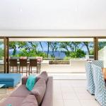 Hotel Pictures: Cove Point 4, Noosa Heads