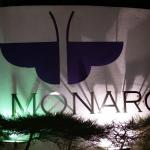Monarch Serviced Apartments Colombo, Colombo