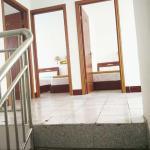 Rizhao Two-Storey Villa, Rizhao